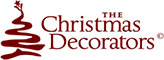 Christmas Decorators Manchester